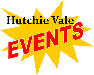 hv events