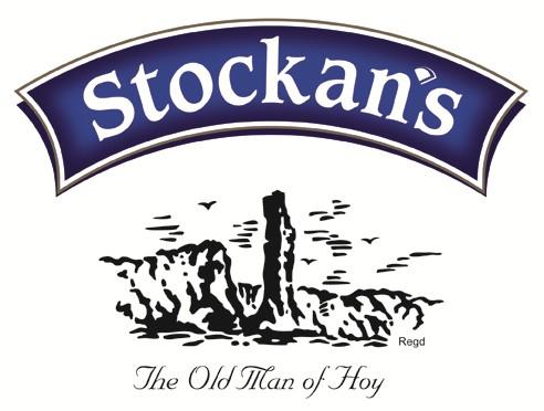 stockans logo