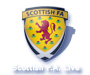 scottish fa live