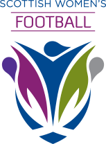 scot womens football
