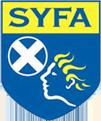 syfa registrations