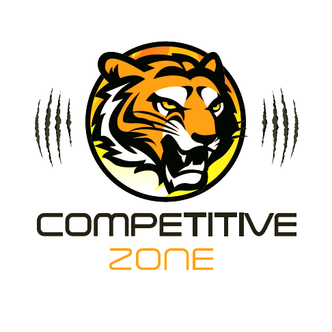 HUTCHIE VALE & COMPETITIVE ZONE STREET SOCCER CAMP